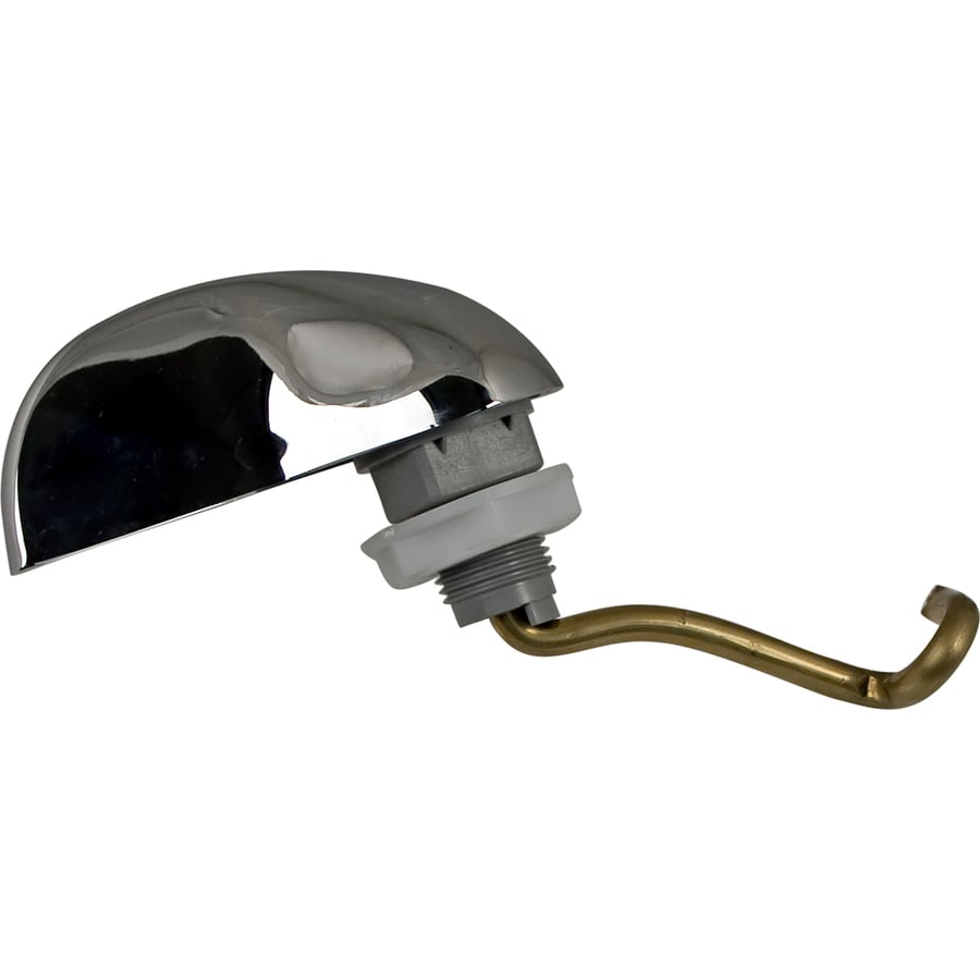 American Standard Cadet Chrome Toilet Handle