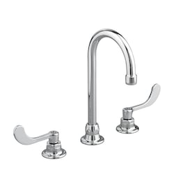 American Standard Widespread Bathroom Sink Faucets At