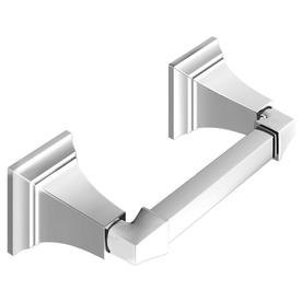 American Standard 7455.230 TS Series Wall Mounted Toilet Paper Holder - Polished Chrome