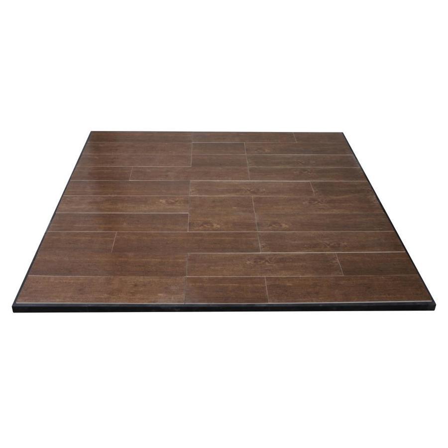 Hearth Boards