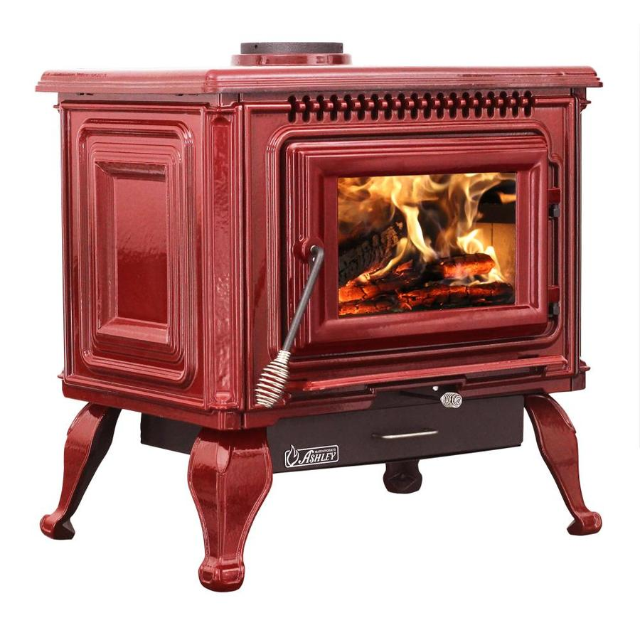 Ashley Hearth Products 2000-sq ft Stove
