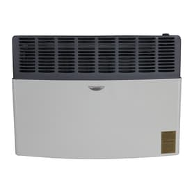 Shop Gas Space Heaters At Lowes Com
