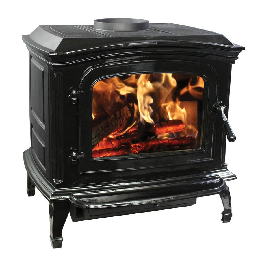Ashley Hearth Products 1200-sq ft Stove