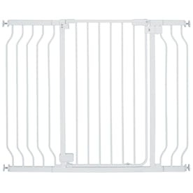 Child Safety Gates At Lowes Com