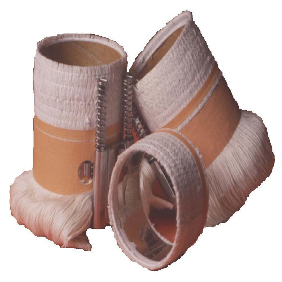 DuraHeat Kerosene Heater Replacement Wick