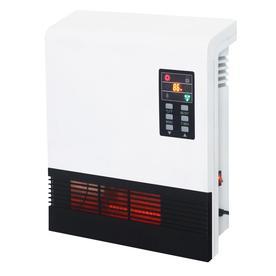 Edenpure heater lowes
