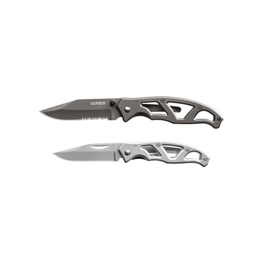 Pocket Knives at Lowes com