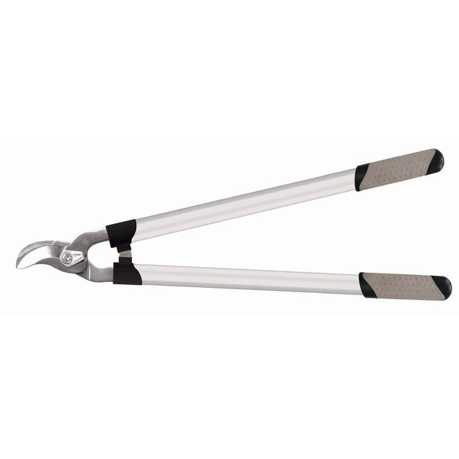 Blue Hawk 20-in Carbon Steel Bypass Lopper