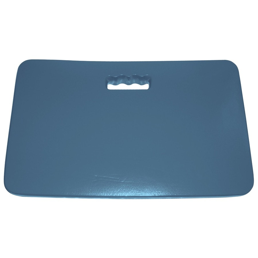 Shop Kneeling Pads at Lowescom