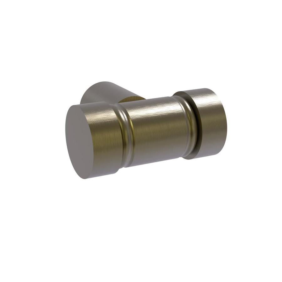 Cool Allied Brass Cabinet Hardware Antique Brass Round Modern Home Interior And Landscaping Ologienasavecom