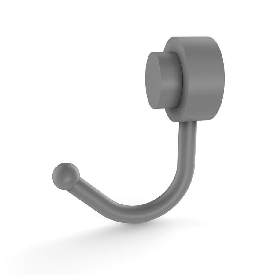 VENUS Brass Bathroom Towel Rail Paper Holder Hand Towel Holder Robe Hook Chrome