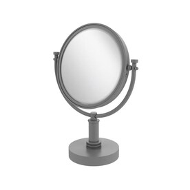 Countertop Vanity Mirror Makeup Mirrors At Lowes Com