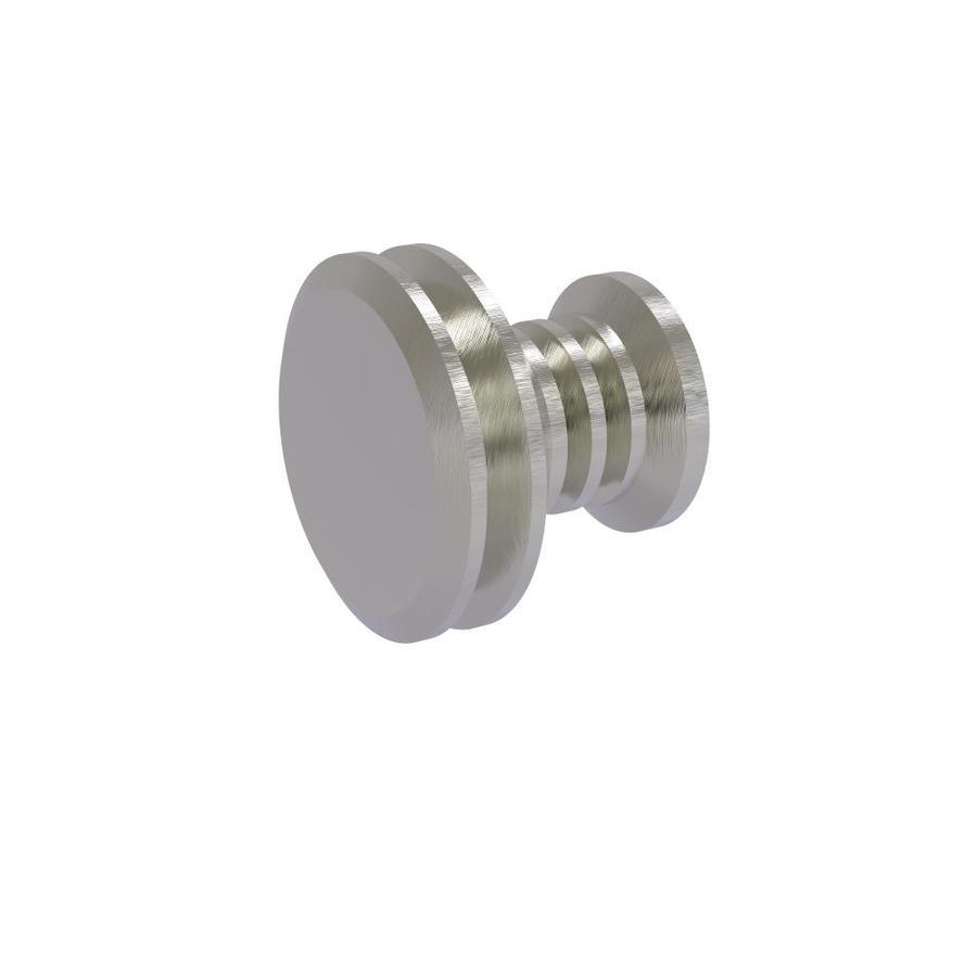 Hard-to-Find Fastener 014973131128 Slotted Round Machine Screws 10-24 x 2 Piece-100