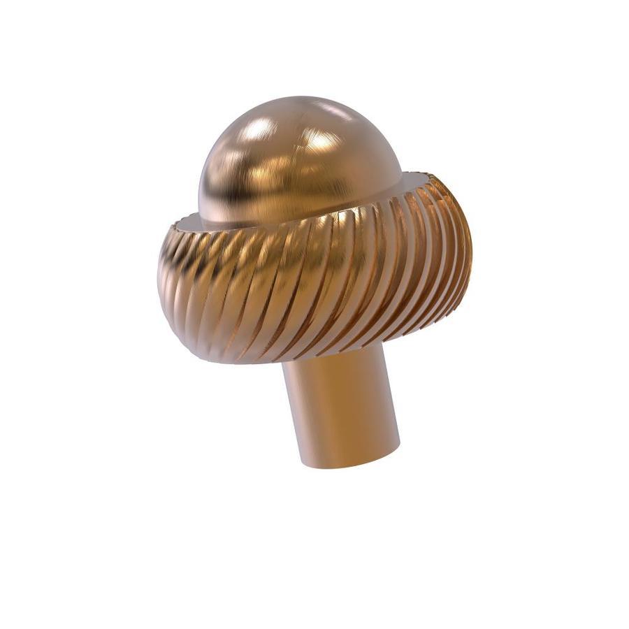 Sensational Allied Brass Cabinet Hardware Antique Brass Round Modern Interior Design Ideas Tzicisoteloinfo