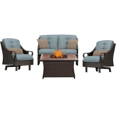 Ventura Patio Furniture Sets At Com, Patio Furniture Ventura Ca