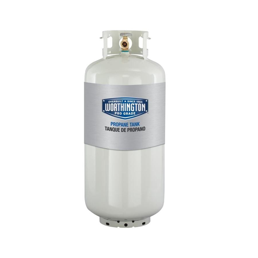 Propane Tanks at Lowes com