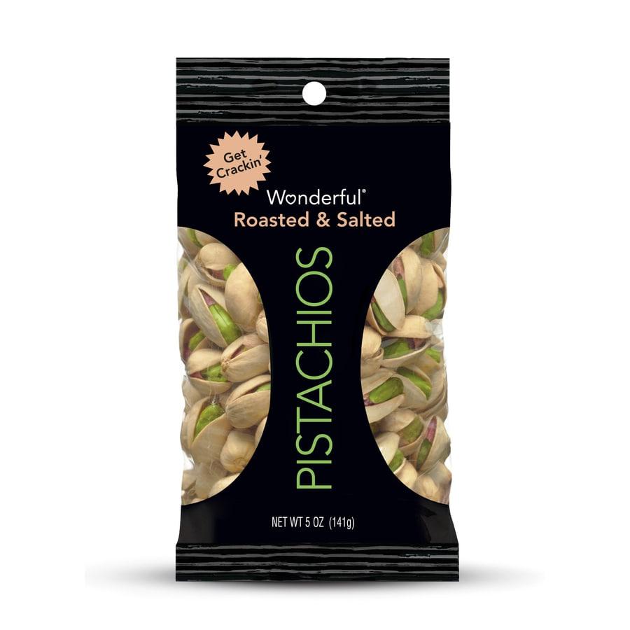 Wonderful 5-oz Nuts