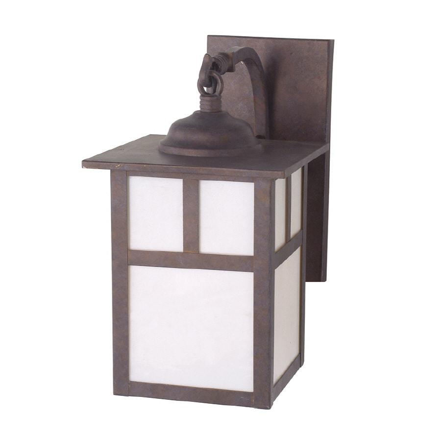 Royce Lighting Outdoor Wall Light