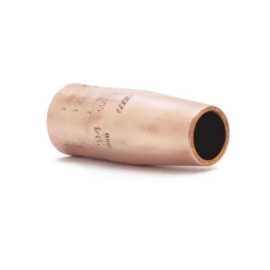 Lincoln Electric Nozzle