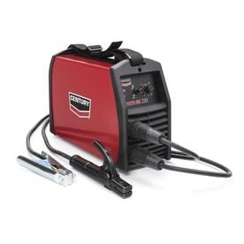 Stick Welders at Lowes com