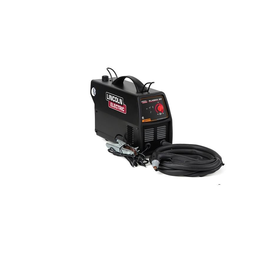 Lincoln Electric 120-Volt 120-PSI Plasma Cutter