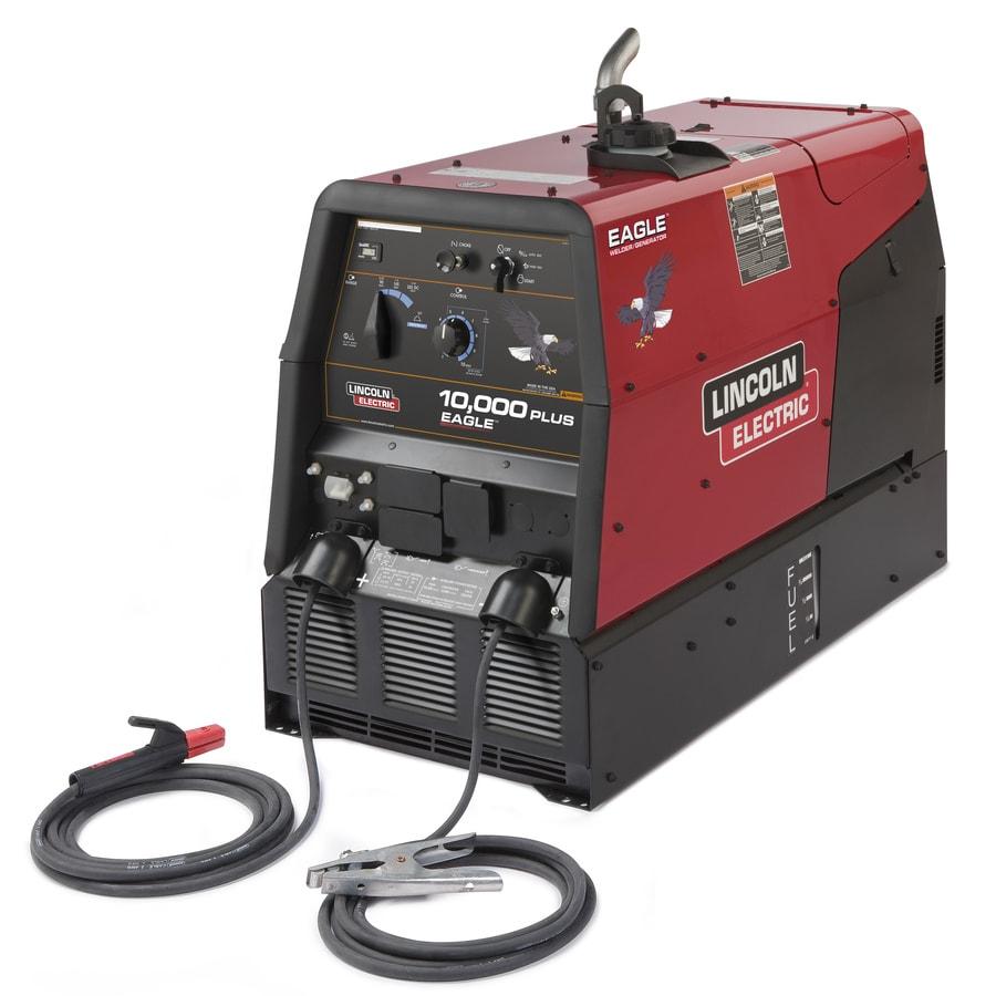 lincoln welder ranger 8 onan generator fuel gauge wiring