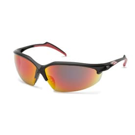 Lincoln Electric K2970-1 Finish Line Lightweight Outdoor Safety Glasses