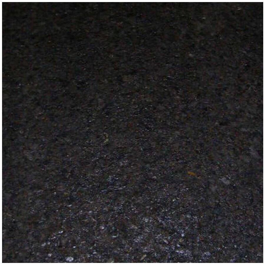 carpet padding lowes. 11-1/2mm rebond carpet padding lowes