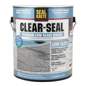 Garage Floor Paint At Lowes Com