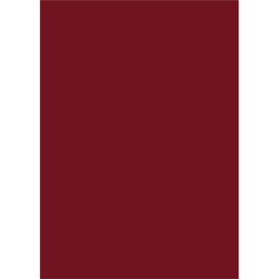 Milliken Harmony Multicolor Rectangular Indoor Tufted Area Rug (Common: 8 x 11; Actual: 92-in W x 129-in L)