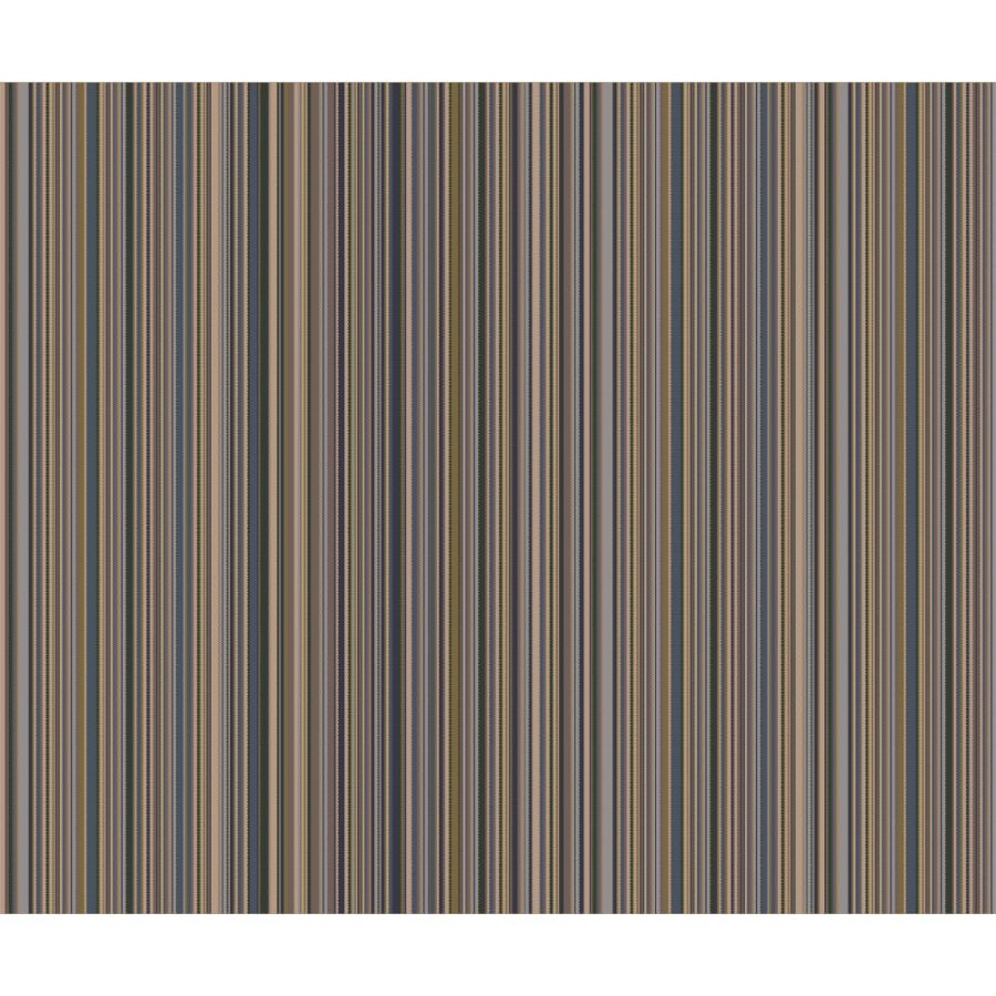 Milliken Canyon Multicolor Rectangular Indoor Tufted Area Rug (Common: 10 x 13; Actual: 129-in W x 158-in L)