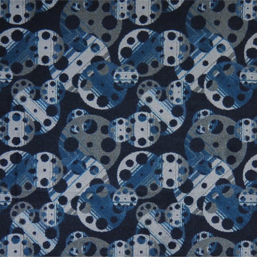 Joy Carpets Any Day Matinee Slate Interior Carpet