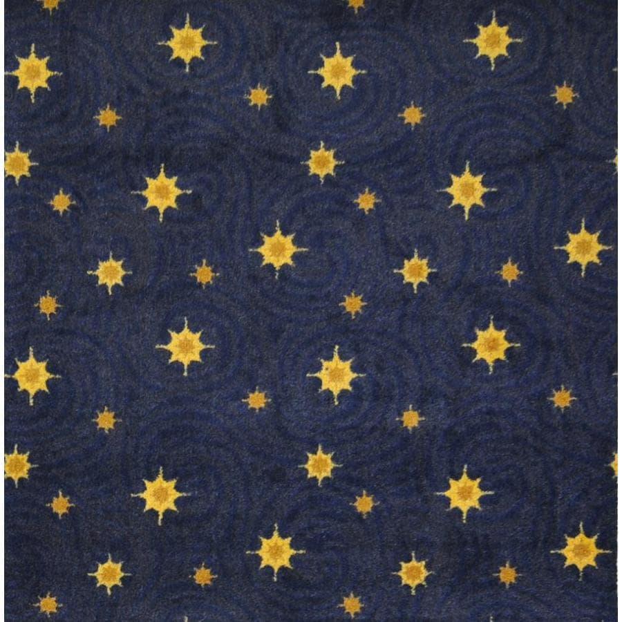 Joy Carpets Any Day Matinee Slate Pattern Interior Carpet