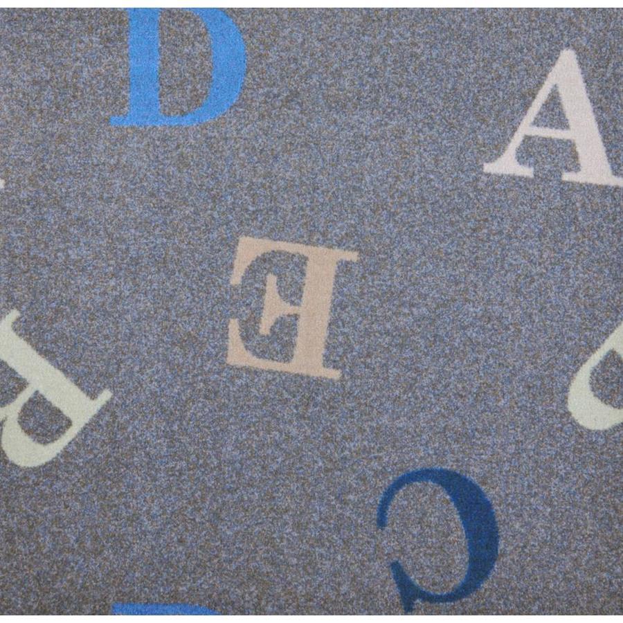 Joy Carpets Playful Patterns Seaside Interior Carpet