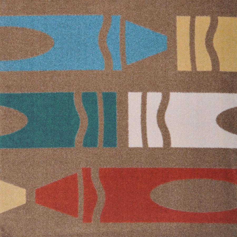 Joy Carpets Playful Patterns Antique Interior Carpet