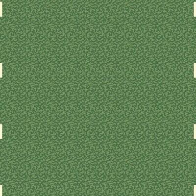 Joy Carpets Sports Fan Grass Interior Carpet At Lowes Com