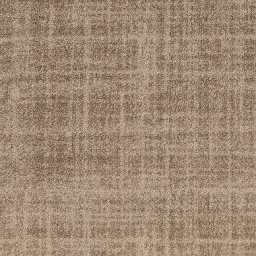 Stainmaster nylon carpet carpet ideas for Stainmaster carpet