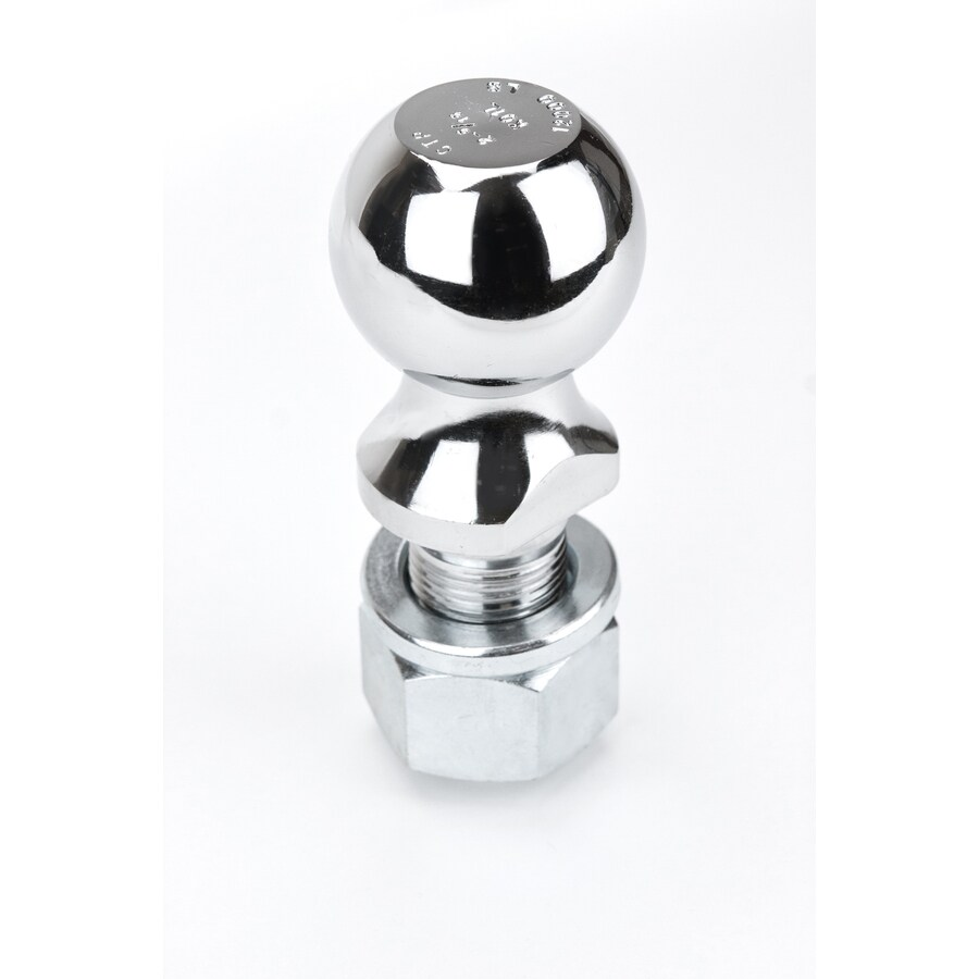 Reese Standard Chrome Hitch Ball