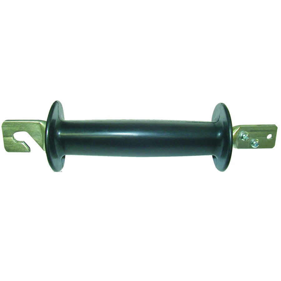 Fi-Shock Plastic Gate Handle