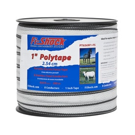 Electric Fence Wire At Lowes Com