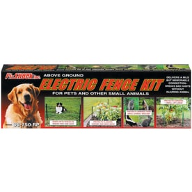 shop animal amp pet care at lowes