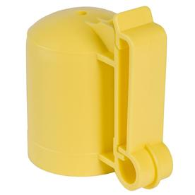 Electric Fence Insulators At Lowes Com