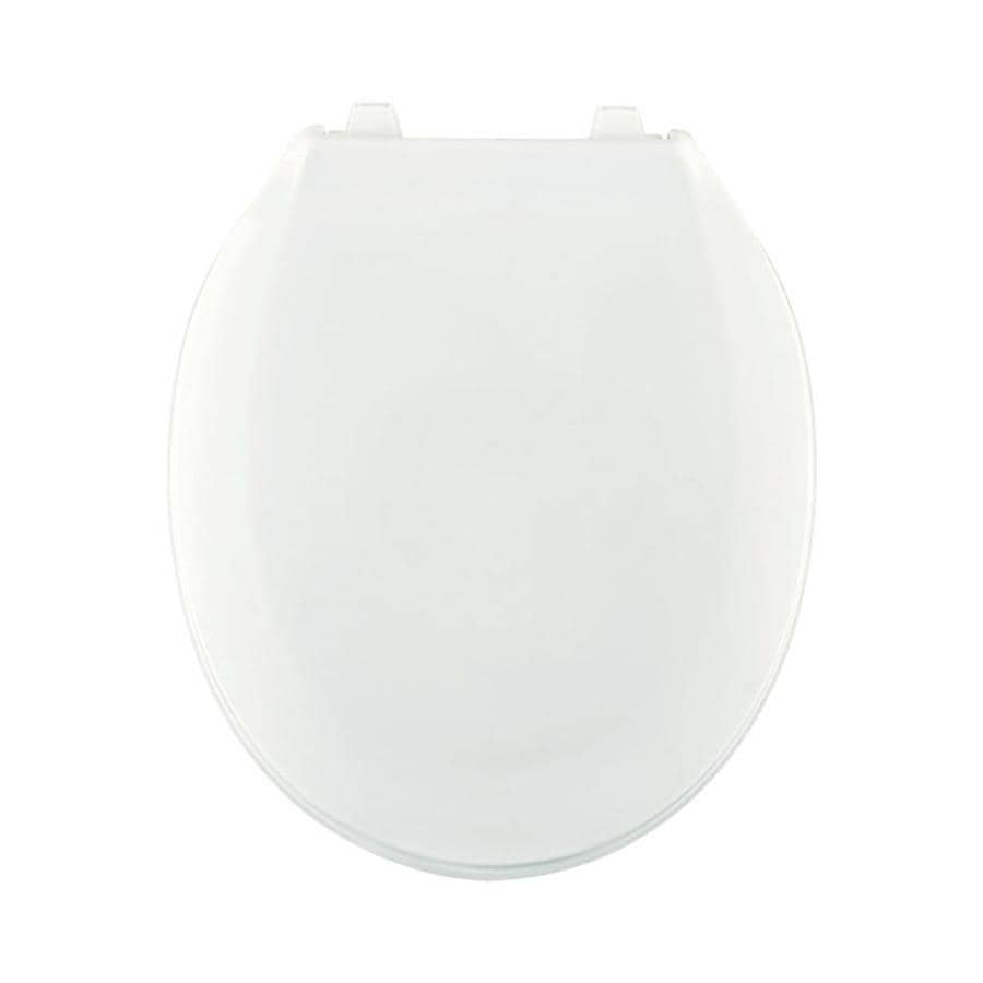 Centoco Plastic Toilet Seat