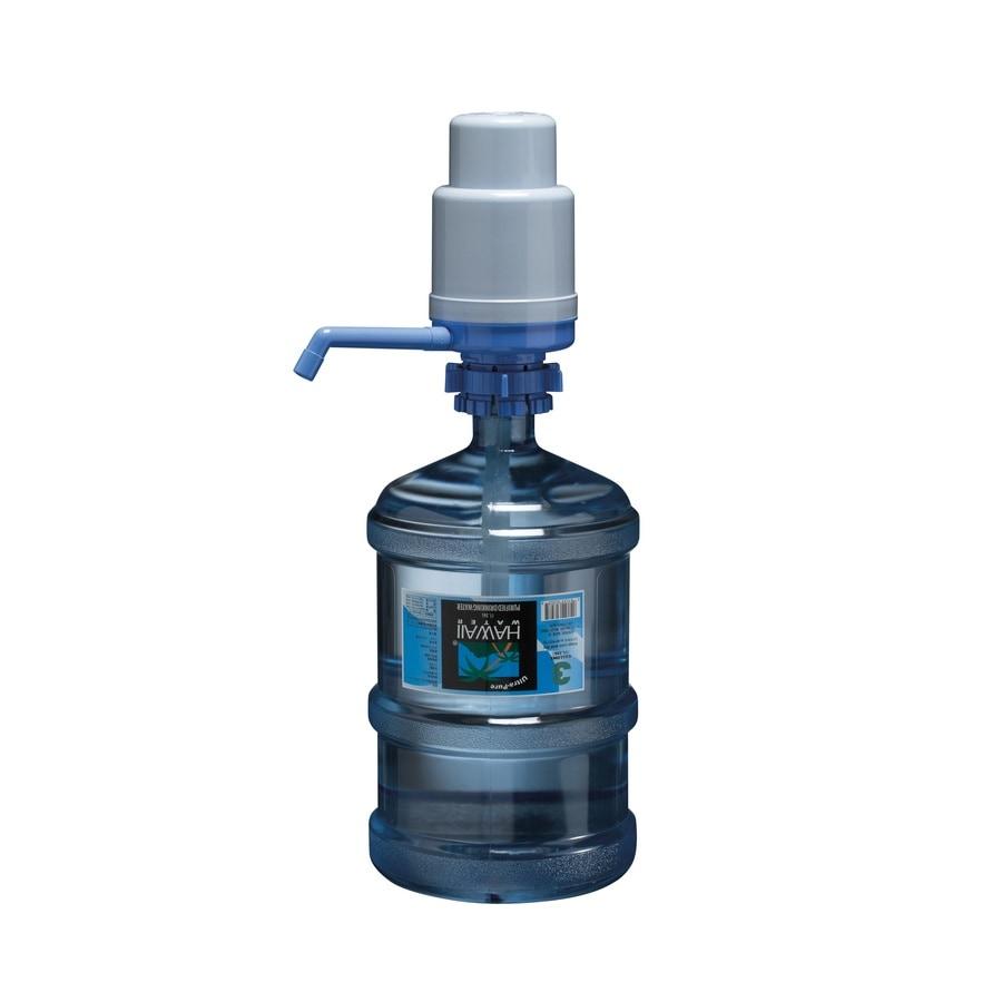 Hawaii Mountain Fresh 24-Pack Purified Bottled Water