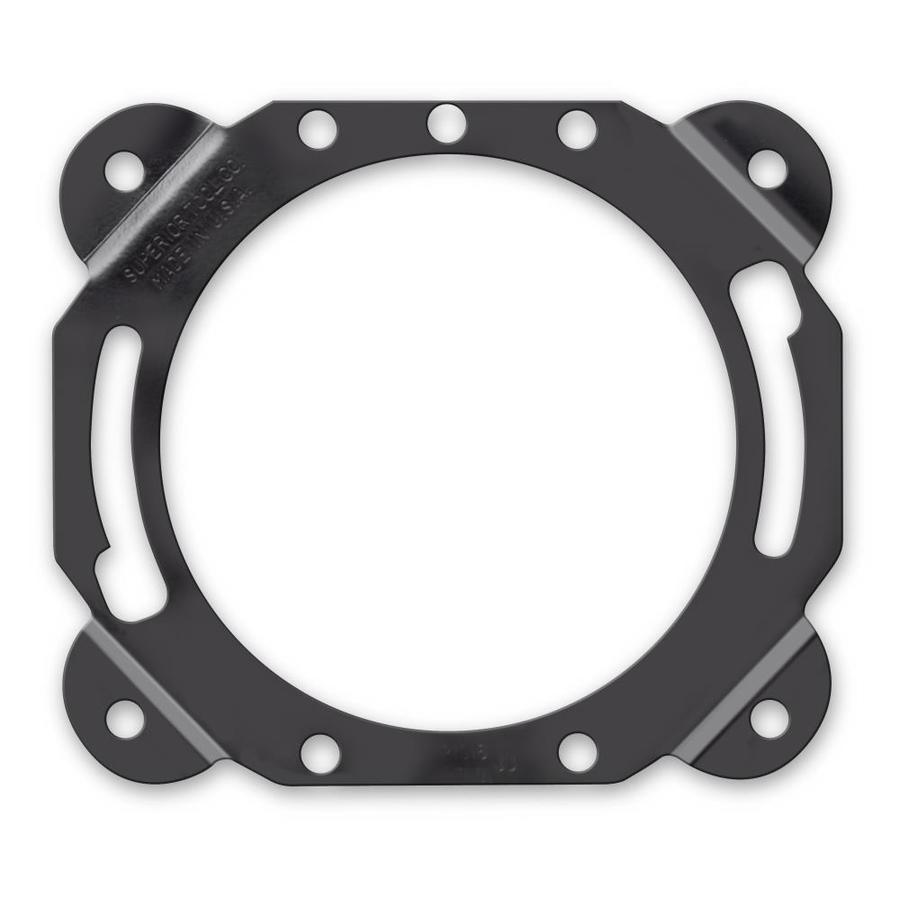 Superior Tool Toilet Anchor Flange