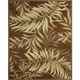 Lowes Area Rugs 8 215 10 Roselawnlutheran