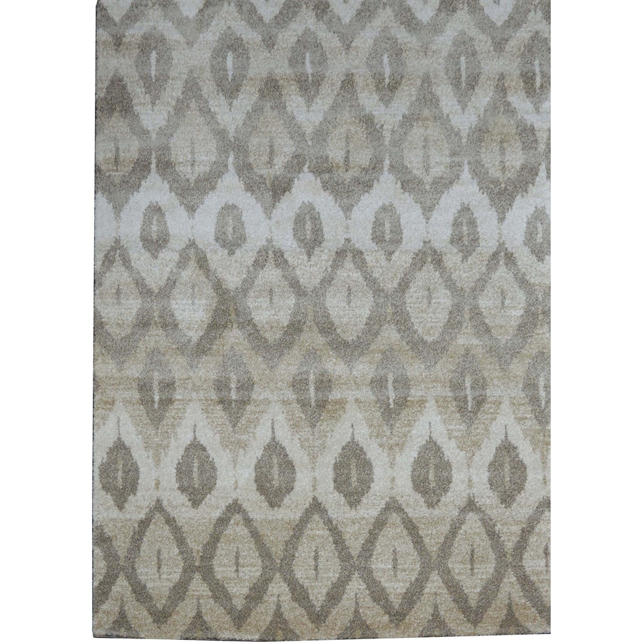 Balta Kerridge Rectangular Indoor Woven Area Rug