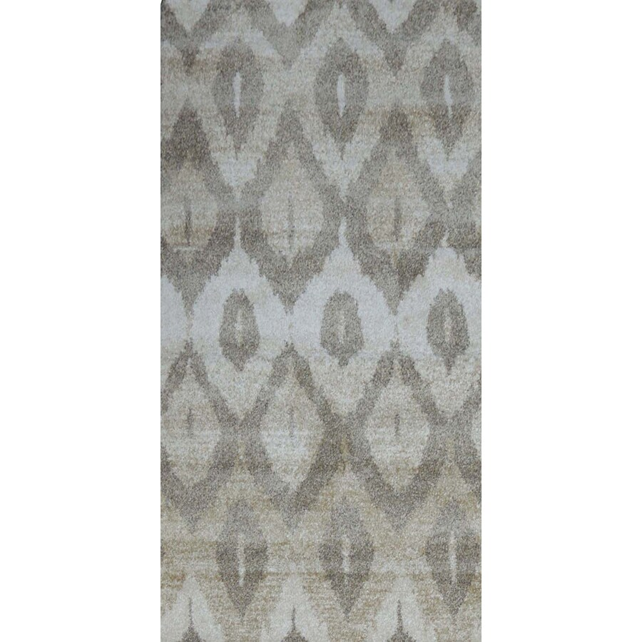 Balta Kerridge Rectangular Indoor Woven Coastal Throw Rug