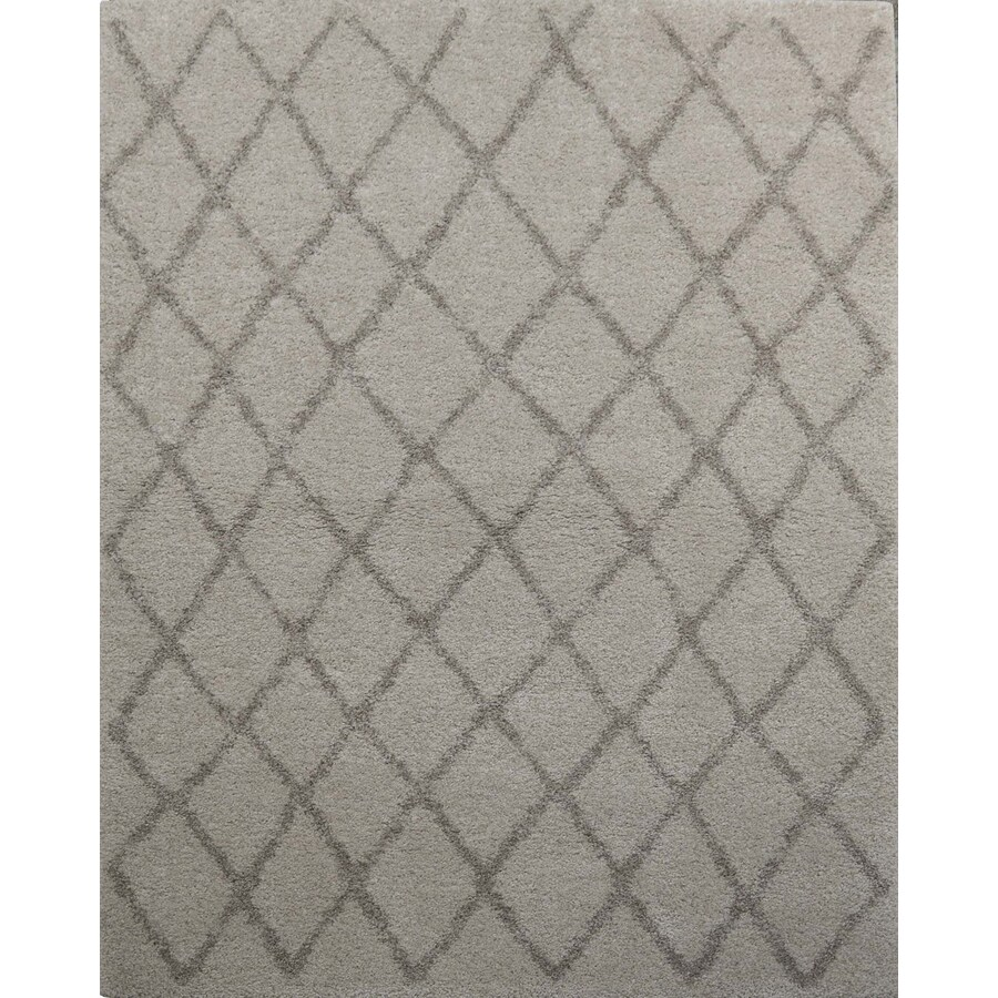 Balta Chisworth Rectangular Indoor Woven Area Rug