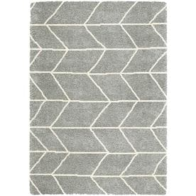 Balta Rugs At Lowes Com
